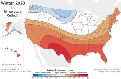 201023_cp1_news_dj winter outlook graphic