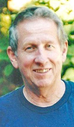 Raymond J. Goguen