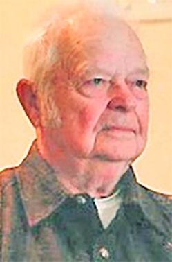 Howard R. Nelson