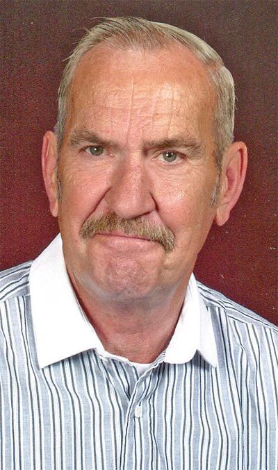 George John Satala