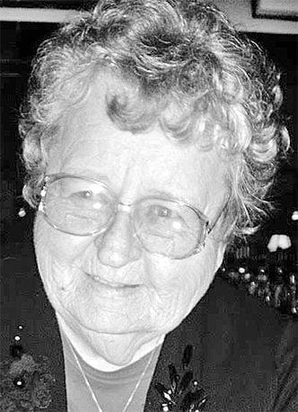 Joan Noonan
