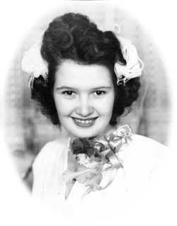 Obituaries: Barbara Elenore Barstad