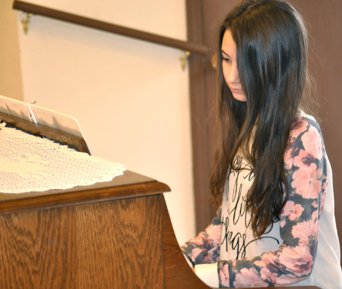 Family Worship Center welcomes new pastor