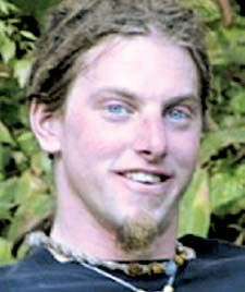 Michigan driver dies in road rally near Raymond