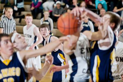 Ilwaco boys varsity basketball schedule