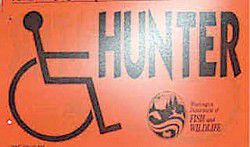 Fish & Feathers: Hunting when it hurts