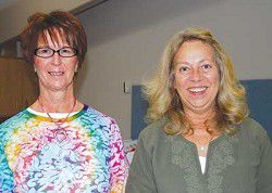 Johnson, Miller retire after combined 69 years of service