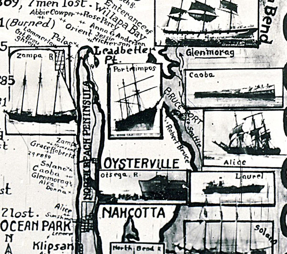 Shipwreck map detail.jpg