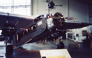 Kitty Hawk 100th stirs memories of first flight