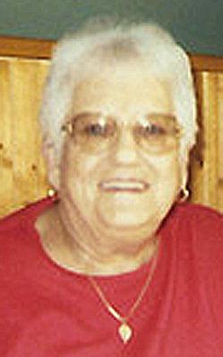 Helen M. Brenenstahl