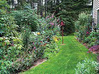 Sixth annual Peninsula gardening awards honor the best of the best