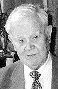 Walter Erola