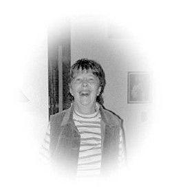 Obituaries: Kandy Cheryl Lange
