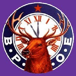 Elks Lodge joins Eagles in offering bingo games