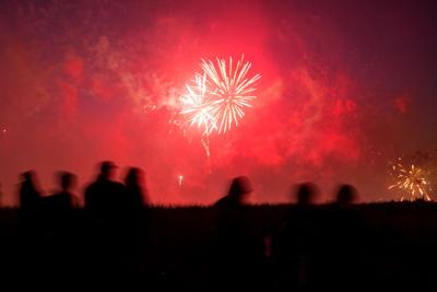 181205_co_news_fireworks.jpg