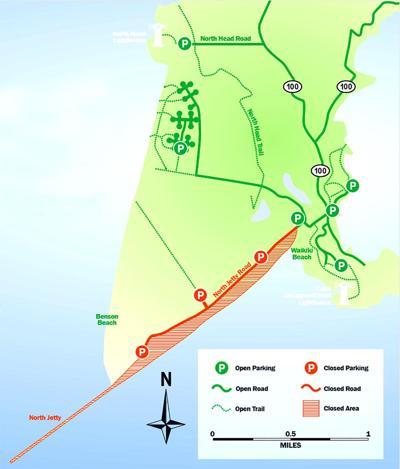 $80M jetty rehabilitation starting