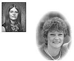 Obituaries: Jaclyn Neal Gehrke