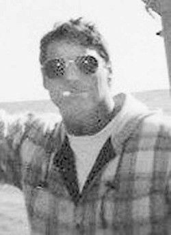Obituaries: Larry Allen Malchow