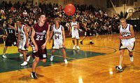 IHS boys hold on vs. Bulldogs, retaining 3rd place