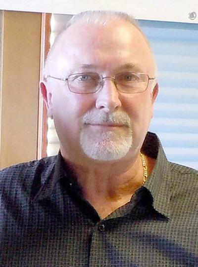 James G. Neva