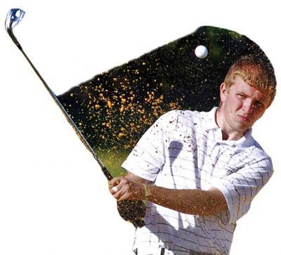 Fishermen win Southwest Washington golf title, Kukula ties for first