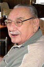 Kirtland Kenneth Keeler Jr