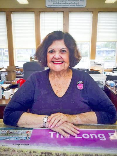 Barbara Dunn