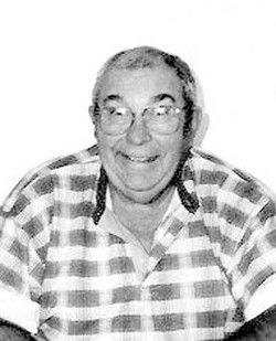Obituaries: Donald Ralph Klingler