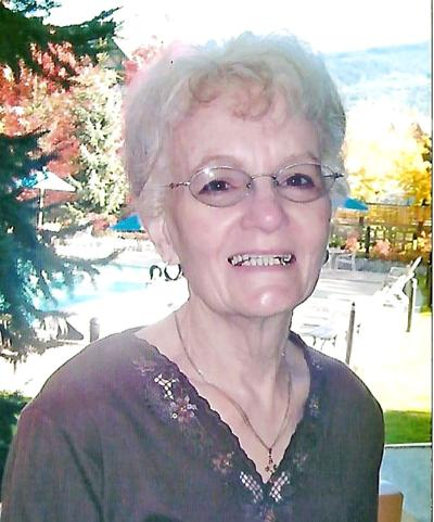 Janice Schimelpfenig