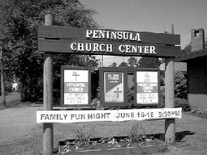 Family Fun Nights begin at PCC