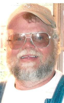 """Wellington William """"Willie"""" Marsh III"""