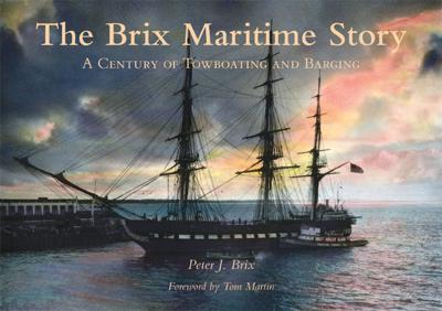 The Brix story is a happy reminder of our proud industrial heritage