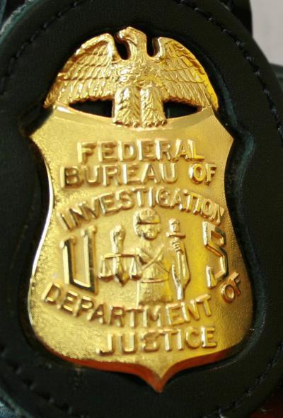FBI investigating nationwide school-threat 'game'