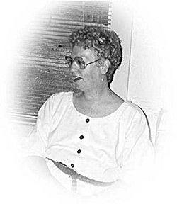 Obituaries: Leona Beth Pasko