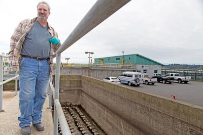 State Ecology IDs 'egregious' wastewater violations in Ilwaco