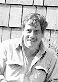 Michael N. Kabush