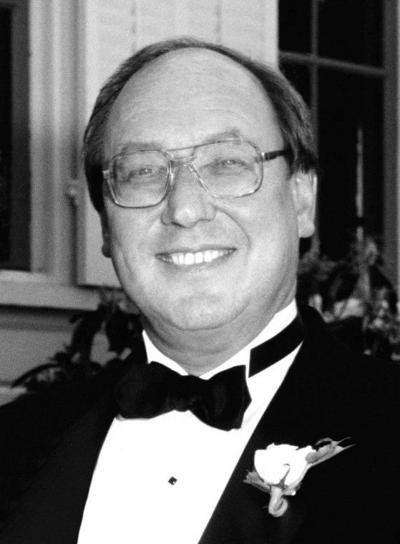 Donald S. Nakonechny, MD