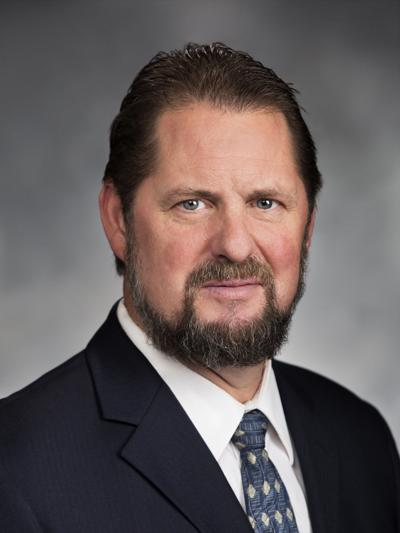 Blake, Takko unmoved by EPA-funded lobbying