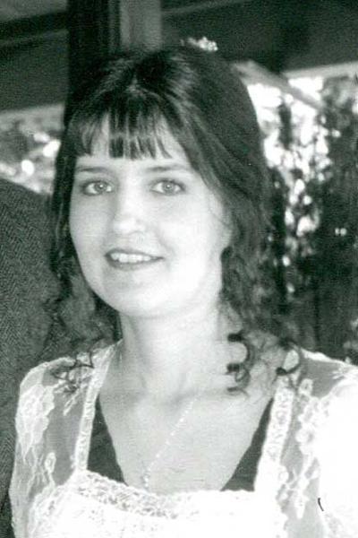 Lori Darlene Duffy