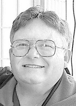 Obituaries: George G. Blakeslee, Jr., DMD