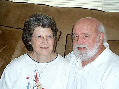 Diane DeSeranno to wed Bill Nickila