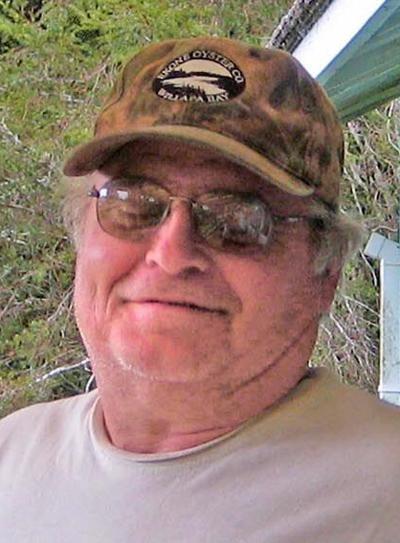 Randy Lewis