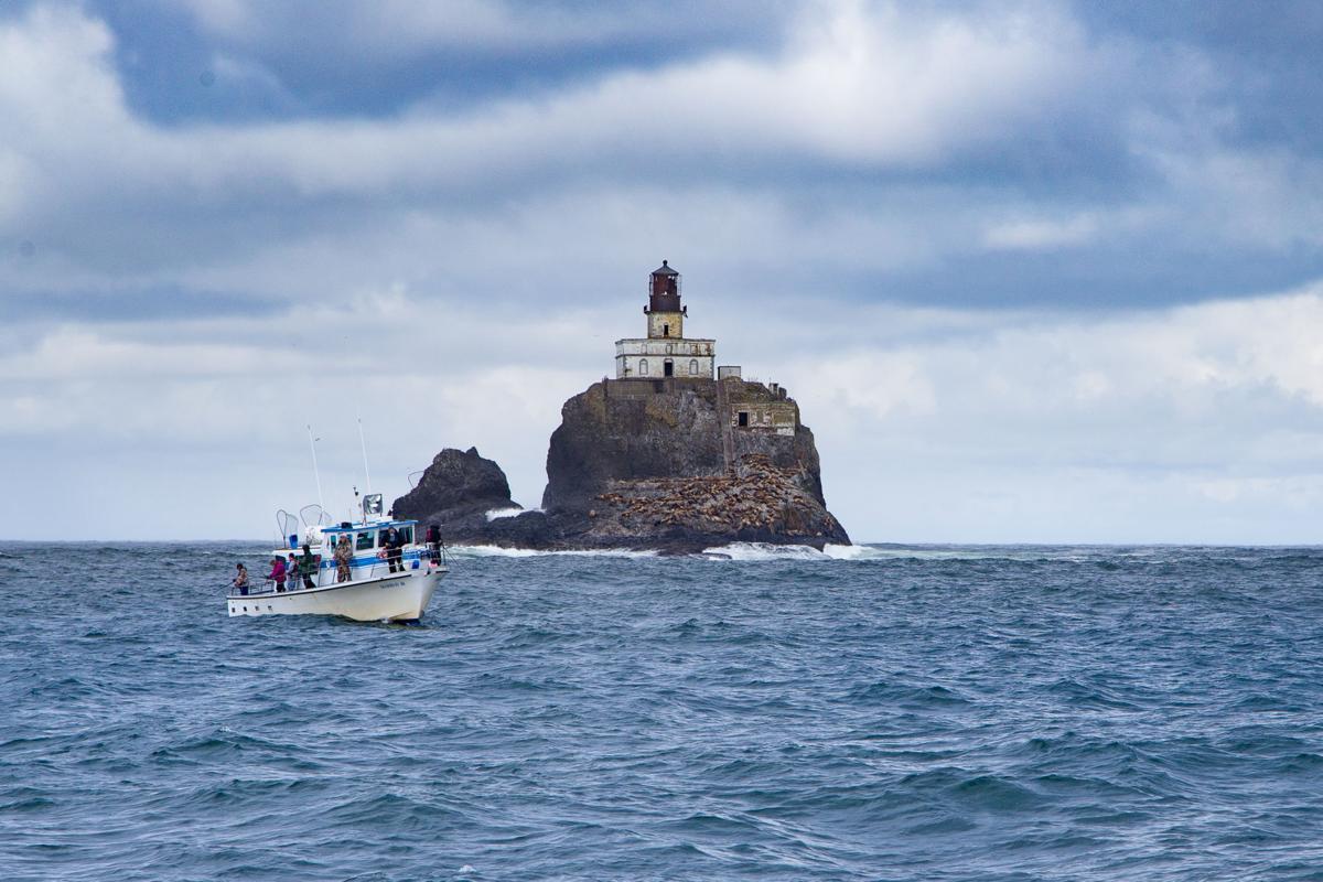 181226_co_news_fishing_tillamook_rock.jpg