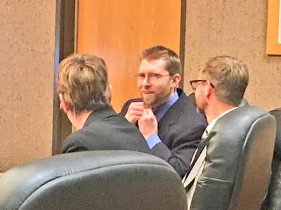 Wirkkala murder trial delayed again
