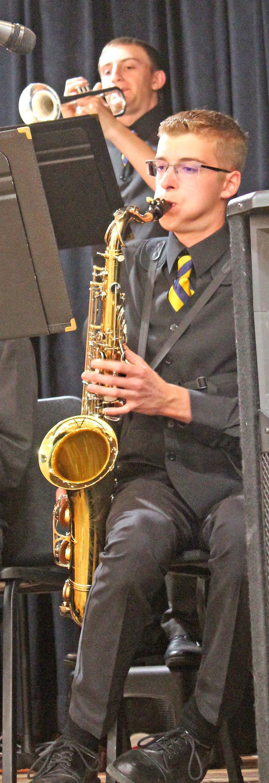 IHS jazz 1