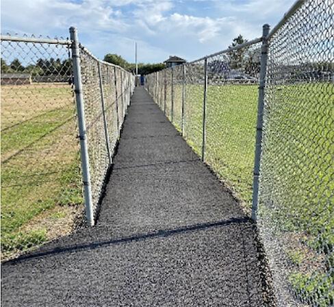 Culbertson paths