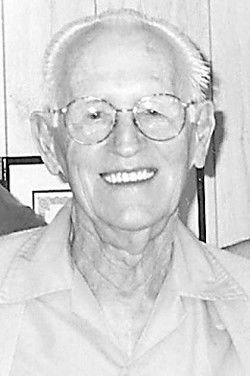 Obituaries: Frank High