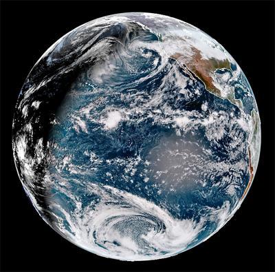 181205_co_news_Weather satellite image.jpg
