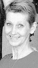 Bonnie Jean Hilbert