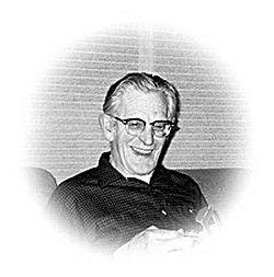 Obituaries: Riley Robert Everett